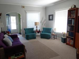 Residential for Sale at 1701 Bruce Street