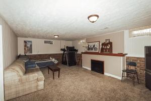 MLS# 19-334 for Sale