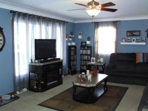 Residential for Sale at 414 N 19th St