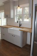 Residential for Sale at 608 14TH Street E