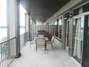 Residential for Sale at 1701 Chicago Avenue 303