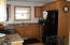 1628 365th Ave, Estherville, IA 51334