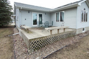 Residential for Sale at 1320 15th Street N
