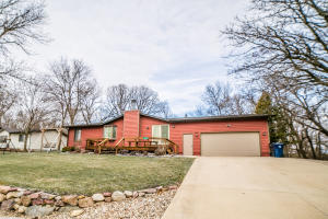 16937 255th Avenue, Spirit Lake, IA 51360