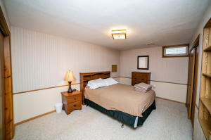 MLS# 19-353 for Sale