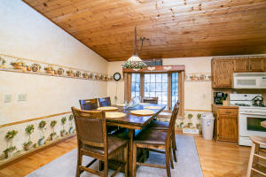 Residential for Sale at 16937 255th Avenue