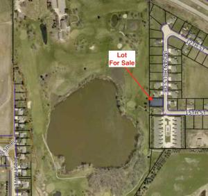 Land for Sale at 00 INDIAN HILLS Drive 18