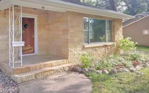 Residential for Sale at 15 Westwood Drive