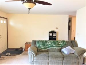 Residential for Sale at 1906 Jackson Avenue