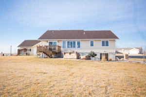 Residential for Sale at 409 Beachcomber Drive