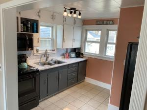 Residential for Sale at 521 Elm Street E