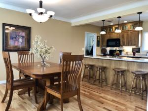 Residential for Sale at 21 Maple Heights Dr