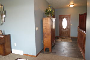 MLS# 19-378 for Sale