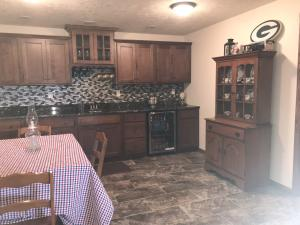 Residential for Sale at 3712 Stover Avenue