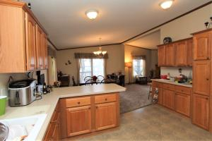 Residential for Sale at 10095 237th Avenue