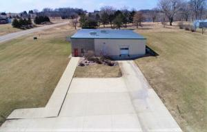 Homes For Sale at 1840 Lundberg Drive