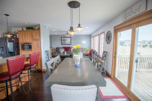 Homes For Sale at 409 Beachcomber Drive