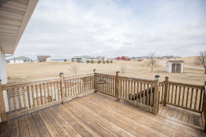 MLS# 19-383 for Sale