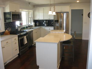 Homes For Sale at 504 Palmer Street