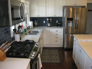 MLS# 19-412 for Sale
