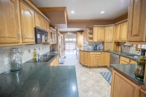 Homes For Sale at 303 Ave D E