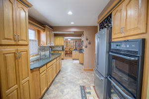 Residential for Sale at 303 Ave D E