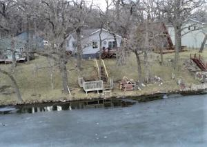 10095 237th Avenue, Spirit Lake, IA 51360