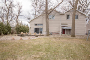 MLS# 19-402 for Sale