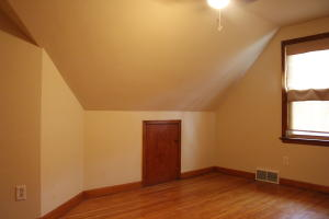 Residential for Sale at 417 9th Street W