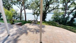 Residential for Sale at 15643 250th Avenue