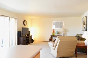 Residential for Sale at 1652 Exchange Street 32