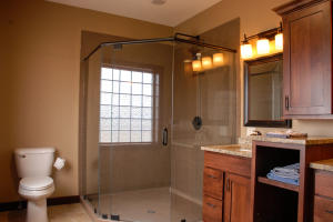 Residential for Sale at 2002 358th Street