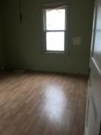 MLS# 19-371 for Sale