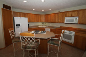 Residential for Sale at 1601 Chalstrom Beach Road F303