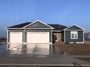 3712 Stover Avenue, Spirit Lake, IA 51360