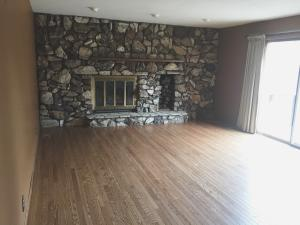 MLS# 19-400 for Sale