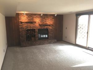 Residential for Sale at 208 Woodlyn Way