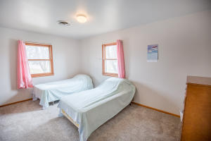 Residential for Sale at 1002 H Avenue