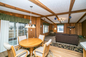 Residential for Sale at 614 Canvasback Court