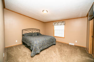 Homes For Sale at 614 Canvasback Court
