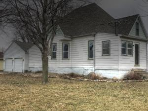 MLS# 19-401 for Sale