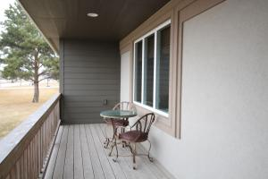 Residential for Sale at 3308 Kuchel Trail