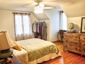 MLS# 19-404 for Sale