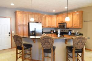 Residential for Sale at 425 240th Avenue 302