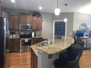 MLS# 19-361 for Sale