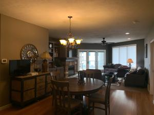 Residential for Sale at 445 240th Avenue 202