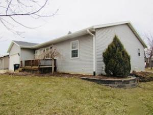 Residential for Sale at 1109 Lakeside Avenue