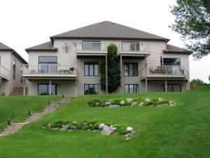 Residential for Sale at 15500 Tradewind Drive N Unit #6