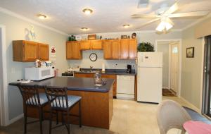 MLS# 19-409 for Sale