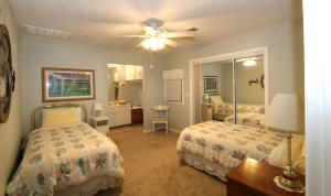Homes For Sale at 1650 Country Club Drive #1